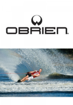 O'brien Water Ski