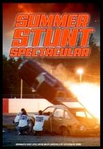 Summer Stunt Spectacular
