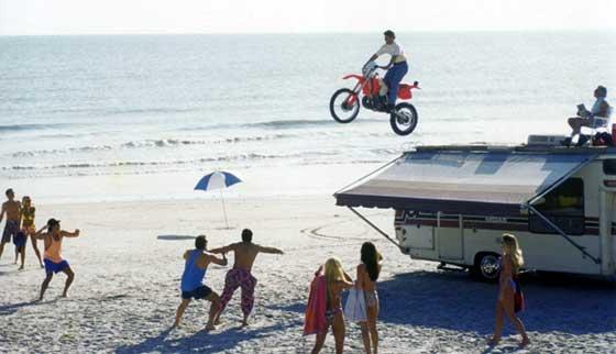 beach_jump