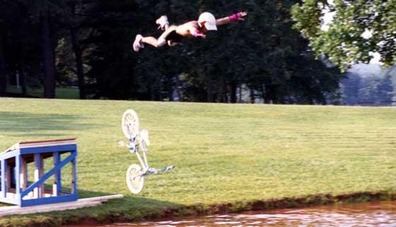 lake_bike_jump