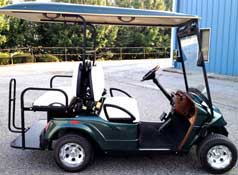 custom_golf_carts