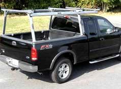 truck_rack